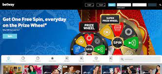 Check out the list of all currently available roulette games. 5 Best Online Roulette Sites For Real Money And Make Money On Roulette Online Black Rupee