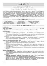 Engineering Graduate Resume Sample Mystar Resumes