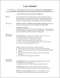 Prep Cook Resume Sample Appealing Prep Cook Resume Examples 100 Resume Example Ideas 1