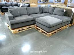 couches at costco gray sectional sofa sectional leather leather reclining sofa sectional costco leather sofa uk