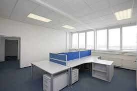 storage office space. Parking Prague, Production Hall To Rent 4300 Square Meters, Street Ringhofferova, Zličín, Storage Office Space
