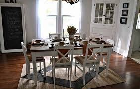 best carpet for dining room. Dinning Best Rugs For Dining Room Carpet Designs Living
