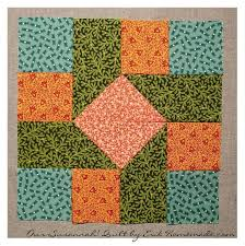 Free Pattern Friday: A Quilt Block, a Cute Clutch & More!   Indie ... & Free Pattern Friday: A Quilt Block, a Cute Clutch & More! Adamdwight.com