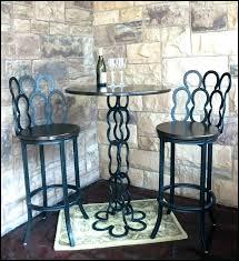 wrought iron furniture indoor. Interesting Iron Wrought Iron Furniture Indoor Dining Set   In Wrought Iron Furniture Indoor