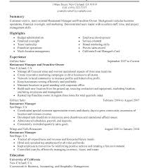 Covering Letter For Team Leader Team Work Cover Letter Coaching ...