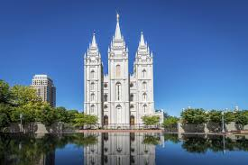 lds church releases new essays about women and the priesthood and lds church releases new essays about women and the priesthood and heavenly mother