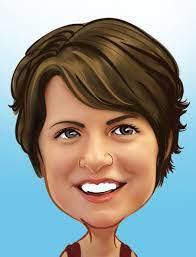 Jillian Fritz CPC-A, CCS, CRC - OS2U