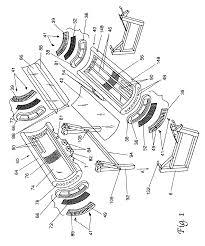 Enchanting vtec emanage wiring diagram adornment electrical