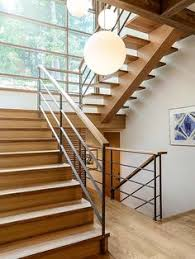 138 best Railing design images in 2019 | Stairs, Banisters, Hand railing