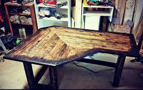 wooden pallets furniture. Pp86 Wooden Pallets Furniture E