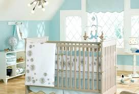 full size of tablebaby cribs with changing table crib and dresser set nursery for crib furniture sets ikea crib bedding sets canada crib and dresser