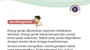 Apr 05, 2021 · we would like to show you a description here but the site won't allow us. Kunci Jawaban Tema 6 Kelas 3 Sd Halaman 67 68 71 Subtema 2 Pembelajaran 2 Buku Tematik Tribunnews Com Mobile
