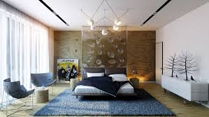 contemporary bedroom design.  Contemporary With Contemporary Bedroom Design C