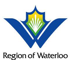 Regional Municipality of Waterloo