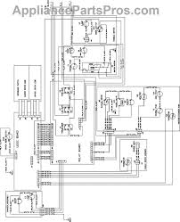 4 wire fire alarm wiring diagram images wire smoke detector fire pump controller wiring diagram 50 hp force outboard