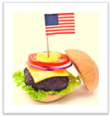 childhood obesity in america essay by melinda sanchez