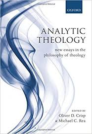 com analytic theology new essays in the philosophy of  analytic theology new essays in the philosophy of theology 1st edition