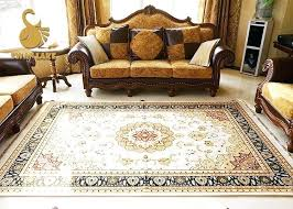 family room area rugs waterproof family room rugs big area rugs for living room any color family room area rugs