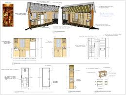 floor plans for tiny houses. house plans:tiny plans for seniors tiny and photos floor houses