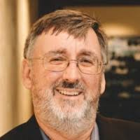 Bob Moreau - Senior Business Analyst and Negotiator - Paladin-fs ...