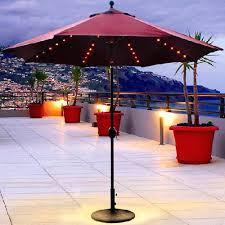 9 umbrella 9 ft market umbrella cover umbrella stand for 9ft umbrella