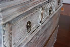 whitewash furniture. Whitewash Furniture Diy. Diy G R