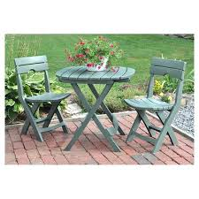 bistro table and chair set adorable wicker bistro table and chairs with mills 3 piece bistro bistro table and chair