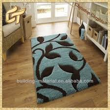 carpet design. Modern Design 3d Carpet - Buy Carpet,Modern Product On Alibaba.com