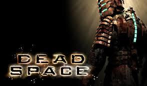 Resultado de imagem para dead space