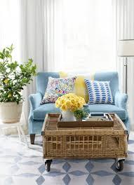 best cheap home decor uk billingsblessingbags org