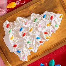 58 Best Christmas Cake Recipes Easy Christmas Cake Ideas