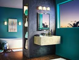 bathroom lighting ideas photos. see bathroom lighting options with the selene collection by kichler ideas photos