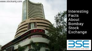 10 Interesting Facts About Bombay Stock Exchange Bse India