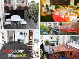 gallery classy design ideas.  gallery view in gallery small balcony design ideas tips for decorating a  classy interior to r