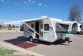 Small Picture RentForFun Idaho RV Rentals Luxury RVs For Rent RV Repair Parts