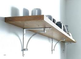 shelf brackets ikea microwave wall brackets microwave wall mount shelf full size of shelves amazing wall