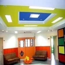 office pop. Office POP Ceiling Work Pop O
