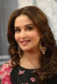 indian bollywood makeup games mugeek vidalondon bollywood actress