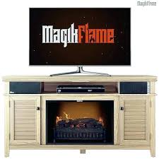 bobs furniture fireplace vibrant creative electric