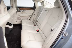 2018 volvo s90 interior. exellent 2018 8  20 intended 2018 volvo s90 interior t