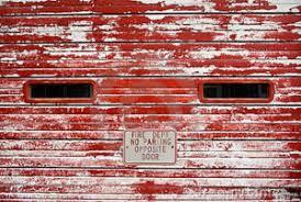 vintage garage doorsWhat we do  Vintage Garage Doors Repair