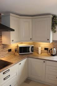 Aa3d83bbba8063ae38530ac672dfff9d Cheap Kitchen Cabinets Kitchens For  Sale To Discount Online