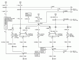 i have a 2000 astro van with a tow package and am adding a 2000 Chevy Astro Wiring Diagram 2000 Chevy Astro Wiring Diagram #16 2000 chevy astro van wiring diagram