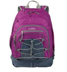 Ll Bean Backpack Size Chart Kids Backpack Buying Guide