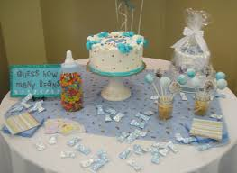 Baby Shower Centerpieces Best Baby Decoration Ideas For Shower House Decorations And