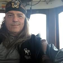 Lifeboat Foundation Bios: Brett Schnepf