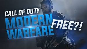 How to Get Call of Duty Modern Warfare for Free [PC,XBOX,PS4 ...