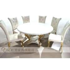 round marble top dining table white marble round dining table sectional dining room suite round marble dining table with 6 chairs white marble top dining