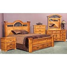 American Furniture Bedroom Sets 5 Piece Bedroom Set Furniture ...