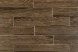 wood floor tile texture home design plan floor tiles texture42 tiles
